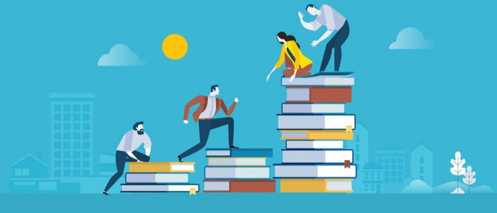 Comment encourager vos salariés à l'apprentissage tout au long de la vie ?