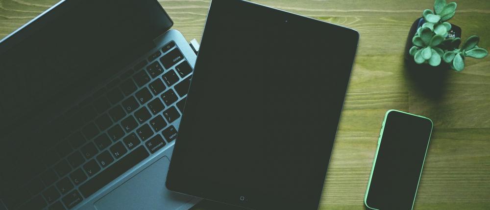 La digitalisation de la formation