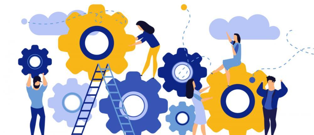 Relance & compétences