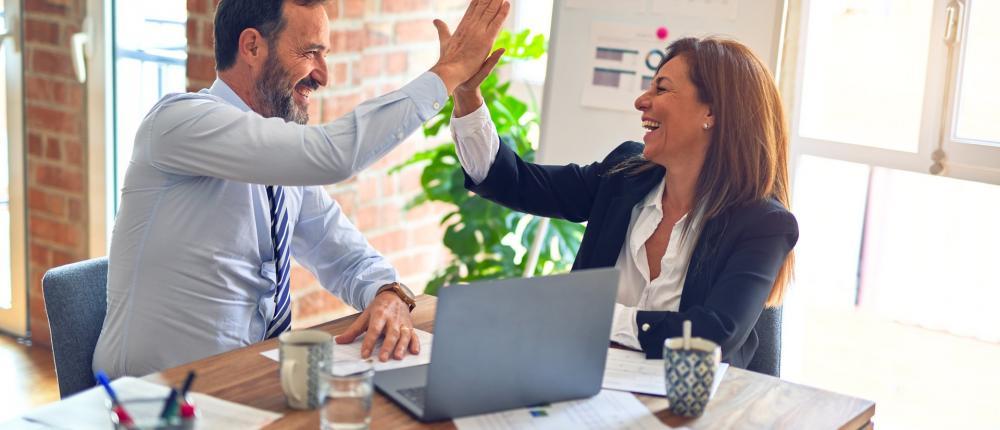 Avez-vous les réflexes d'un manager en temps de crise ?