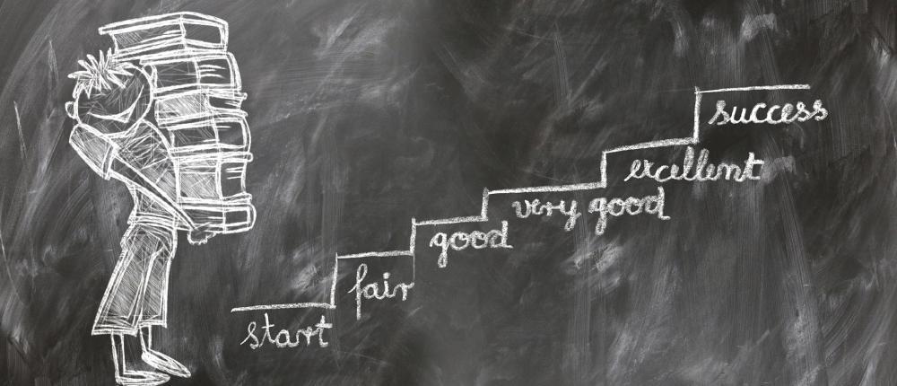 Cinq conseils pour rebooster son entreprise